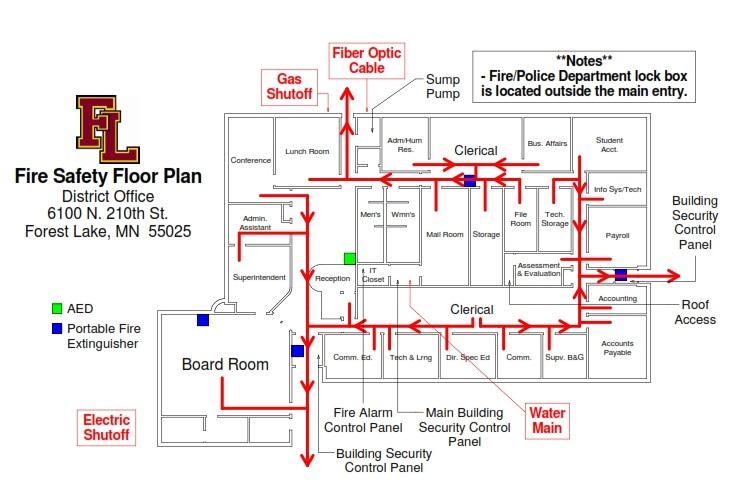 Office Building Floor Plans Pdf - Frameimage.org